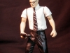 D-FENS action figure- detail