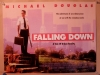 British Falling Down mini-poster